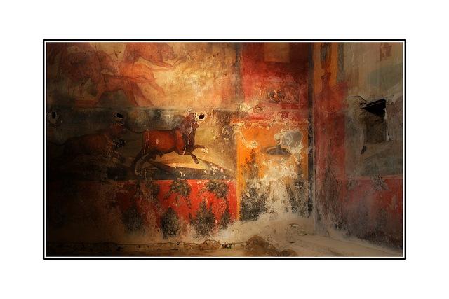 Pompeii 05fx Italy photos