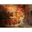 Pompeii 05fx - Italy photos