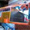 acrylic7 - worklog4