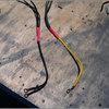 wire5 - worklog4
