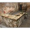 Pompeii 07 - Italy photos