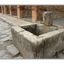 Pompeii 12 - Italy photos