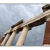 Pompeii 14 - Italy photos