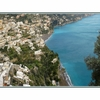 positano - Panorama Images