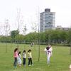 © René Vriezen 2009-06-28 #... - TheeTafel Park Presikhaaf z...