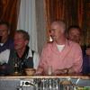 © René Vriezen 2009-06-13 #... - COC-MG Mieke Koenen opening...