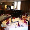 © René Vriezen 2009-06-19 #... - COC-MG Dinner met gasten ui...