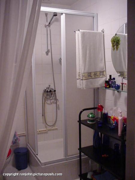 Huis Augustus 2000 27 In huis 2000 en 2001