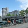 P1100449 - moderne architectuur