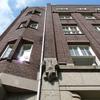 P1100462 - moderne architectuur