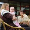 Ma Wendy en Fenna 02-09-07 1 - R.I.P