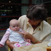 Ma Wendy en Fenna 02-09-07 3 - R.I.P