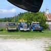 CIMG4723 - Trucks