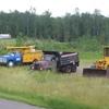 CIMG4778 - Trucks