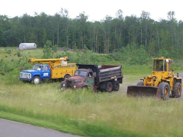CIMG4778 Trucks