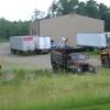 CIMG4777 - Trucks