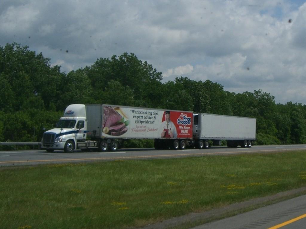 CIMG4759 - Trucks