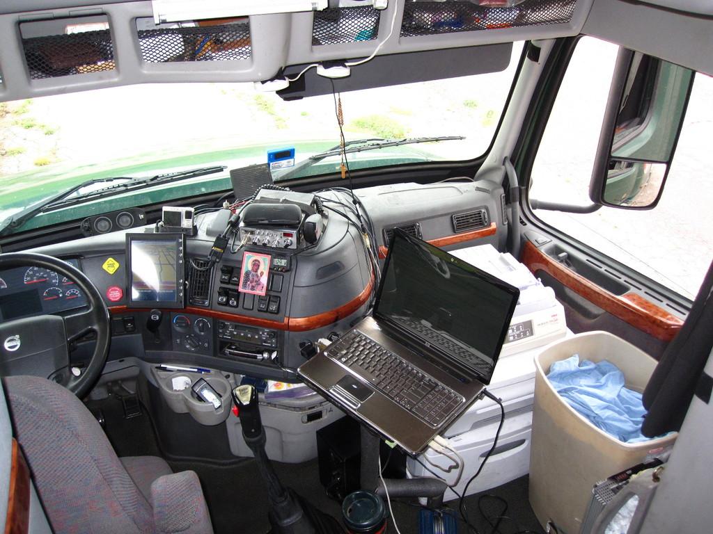 IMG 1370 - Trucks