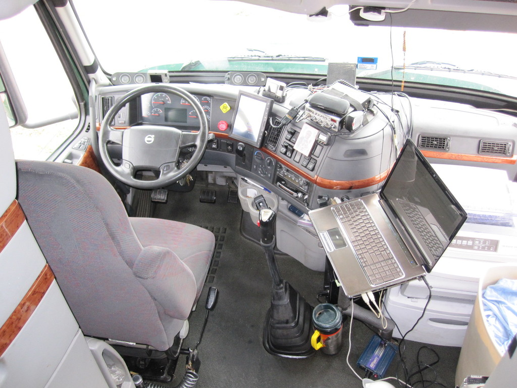 IMG 1344 - Trucks