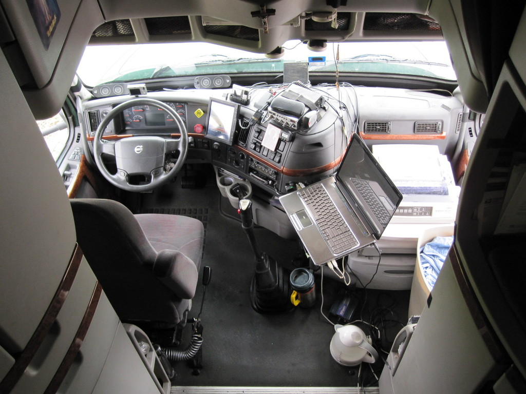 IMG 1340 - Trucks
