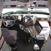 IMG 1352 - Trucks