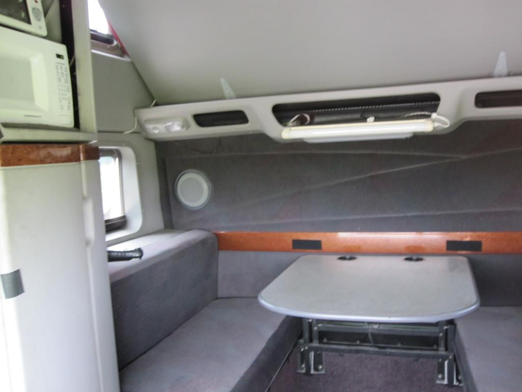 IMG 1326 - Trucks