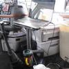IMG 1335 - Trucks