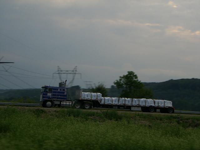 CIMG4850 Trucks