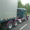 CIMG4838 - Trucks