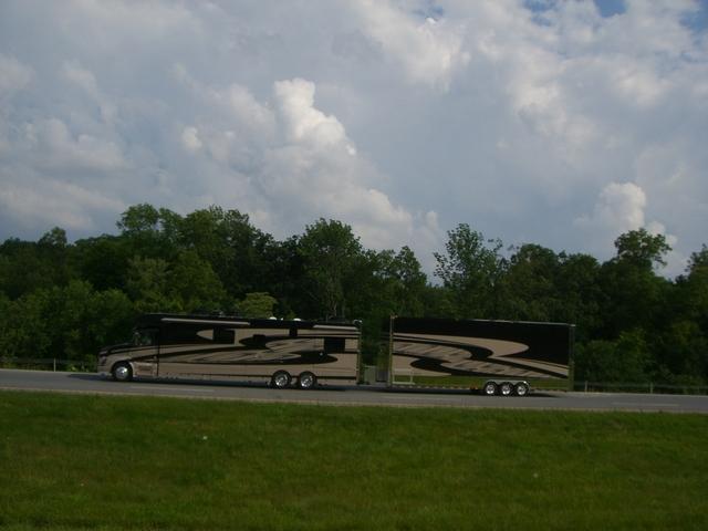 CIMG4829 Trucks
