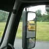 CIMG4820 - Trucks