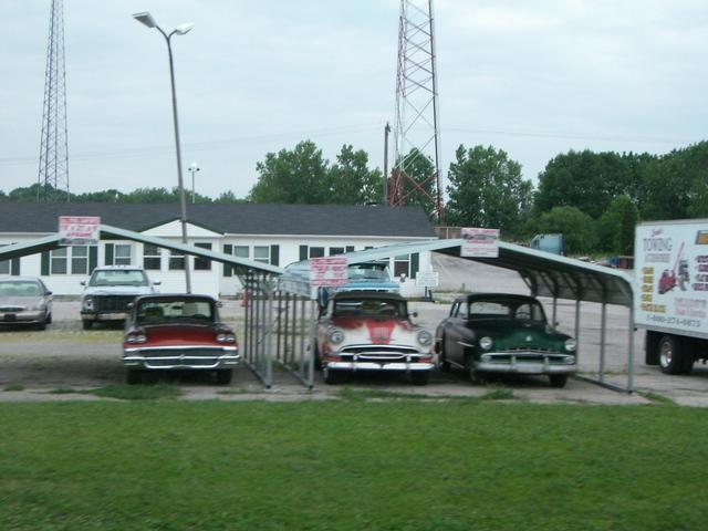 CIMG4905 Cars
