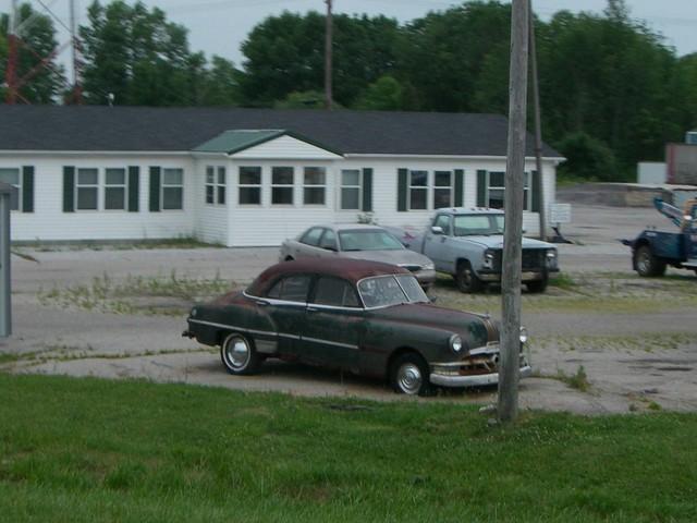 CIMG4903 Cars