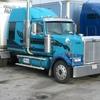 CIMG4898 - Trucks