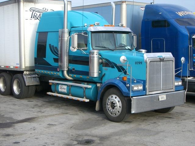 CIMG4898 Trucks