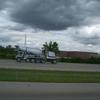 CIMG4891 - Trucks