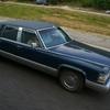 CIMG4973 - Cars