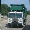 CIMG4961 - Trucks