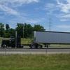 CIMG4959 - Trucks