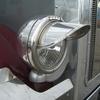 CIMG5013 - Trucks