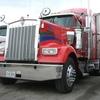 CIMG5017 - Trucks
