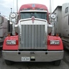 CIMG5015 - Trucks