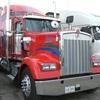 CIMG5014 - Trucks