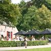René Vriezen 2007-09-16 #0006 - Vlotconcert Sonsbeek The Ma...
