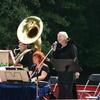 René Vriezen 2007-09-16 #0005 - Vlotconcert Sonsbeek The Ma...