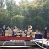 René Vriezen 2007-09-16 #0003 - Vlotconcert Sonsbeek The Ma...