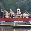 René Vriezen 2007-09-16 #0001 - Vlotconcert Sonsbeek The Ma...