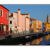 burano 002 - Venice & Burano