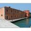 venice 010 - Venice & Burano