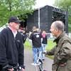 100 3340 - parkmanifestatie 2009 vrijdag
